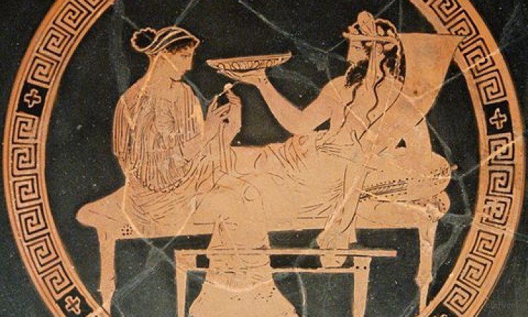 Persephone-and-Hades_440_430-BC-750x450