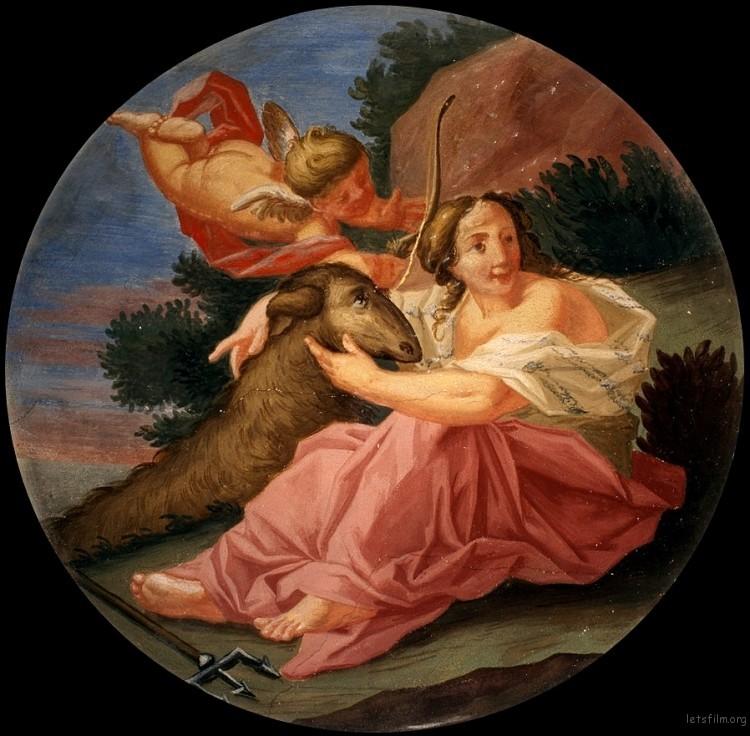Theophane-with-Neptune_1700_-Sondershausen-Palace_Thruringia-750x736