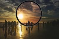 『摄影教程』滤镜百科:介绍不同滤镜和它们的妙用之处