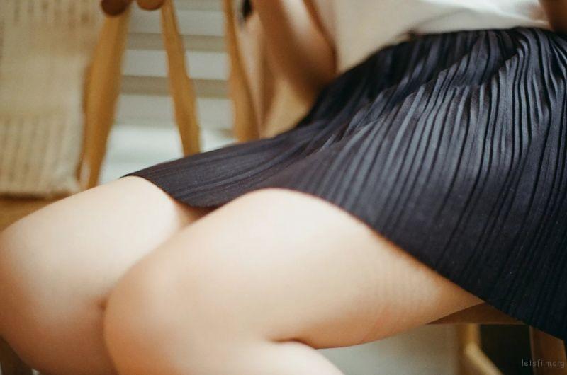 psb (10)