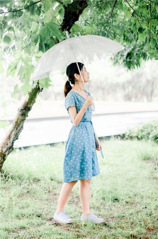 DSC_0115_副本