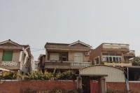 [9019] 民国台南行。。。闽式建筑