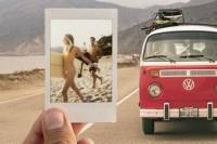 最便宜的徕卡,Leica正式发布新款Sofort拍立得相机