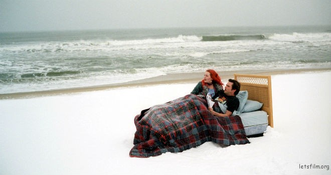 eternal-sunshine-of-the-spotless-mind-facts
