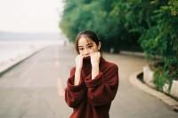 [9170] 阴天