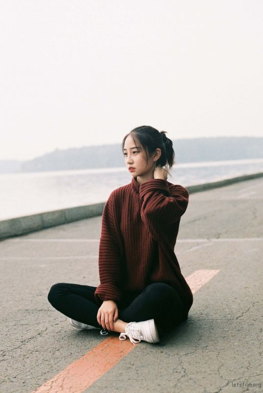 yintian-7