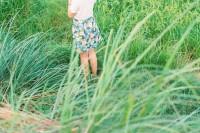 [9513] 绿色的稻田