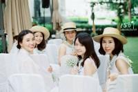 [9545] hongkong wedding.