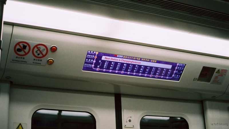 000066