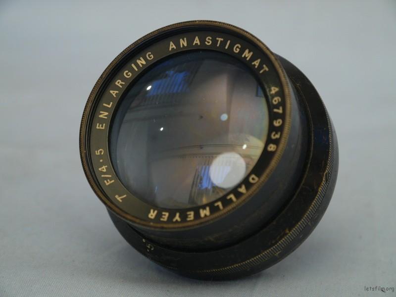 02-7-dallmeyer-dallmeyer-7-4-5-anastigmat-lens-5-anastigmat-lens