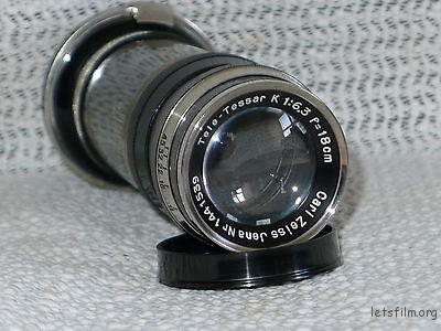 05-zeiss-tele-tessar-18cm-1-6-3-black-lens