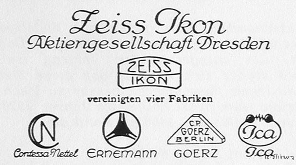 06-zeiss-ikon-ag