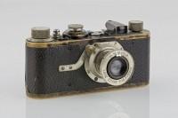 相机百科 | 徕卡的荣耀