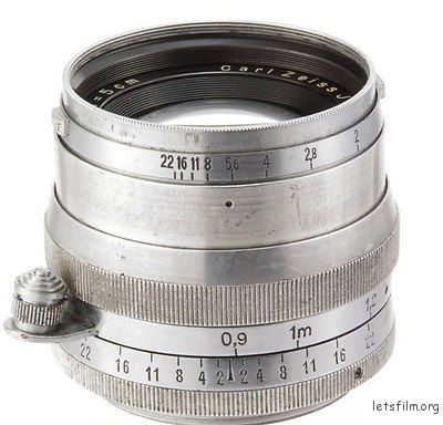 08-carl-zeiss-jena-sonnar-50mm-f2-0-rf-lens
