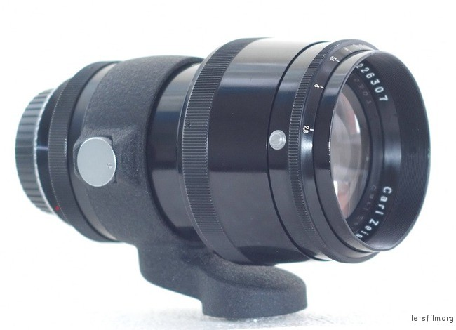 11-carl-zeiss-jena-olympia-sonnar-t-180-mm-f-2-8-lens