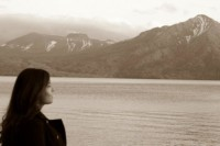 旅人之歌 ─ 远距离的情感能让你成为一个更完美的人