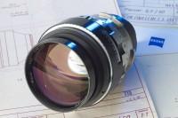 相机百科 | 不朽的蔡司 - 起源 · 分裂