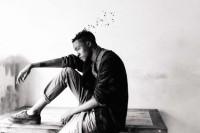 「摄影师」Tosoku Maela:以摄影诠释心理疾病