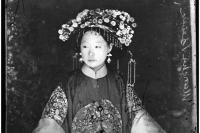 相机百科 | 摄影术在中国的发展(一)