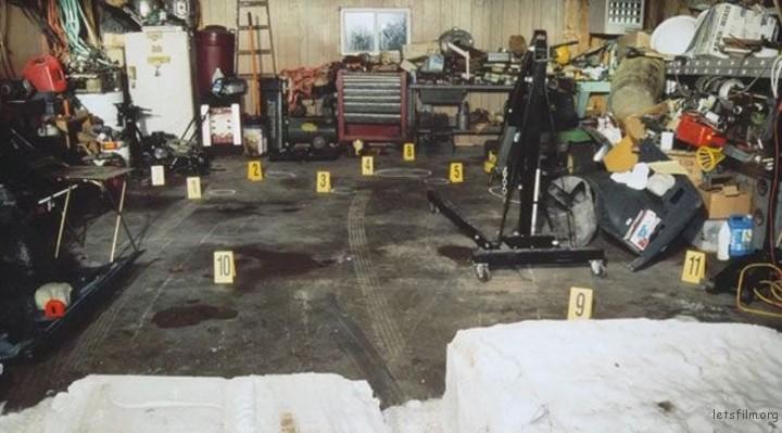 25-garage