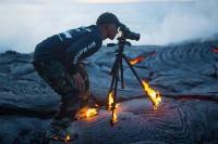 如何提升你的摄影技巧