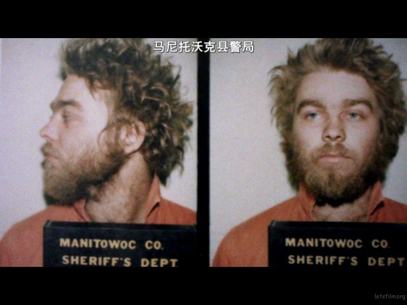 3-prison_%e5%89%af%e6%9c%ac