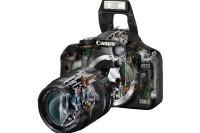 相机百科 | 什么是单反相机?
