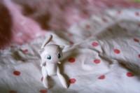 [9258] 玩具