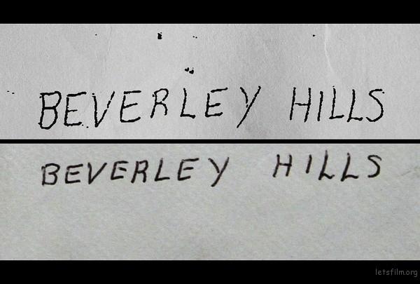 41-beverly