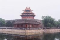 [9543] 夏至的北京