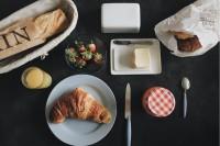 餐桌上的风景 – 关于食物的记忆