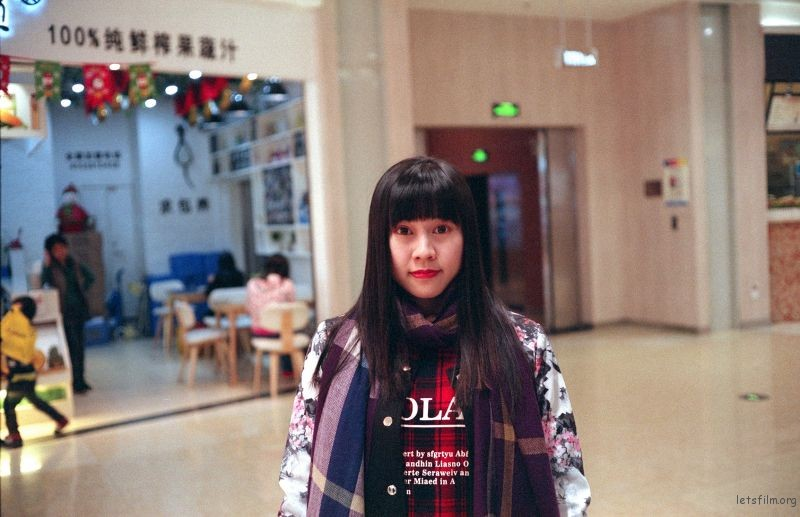 scan-160128-0026