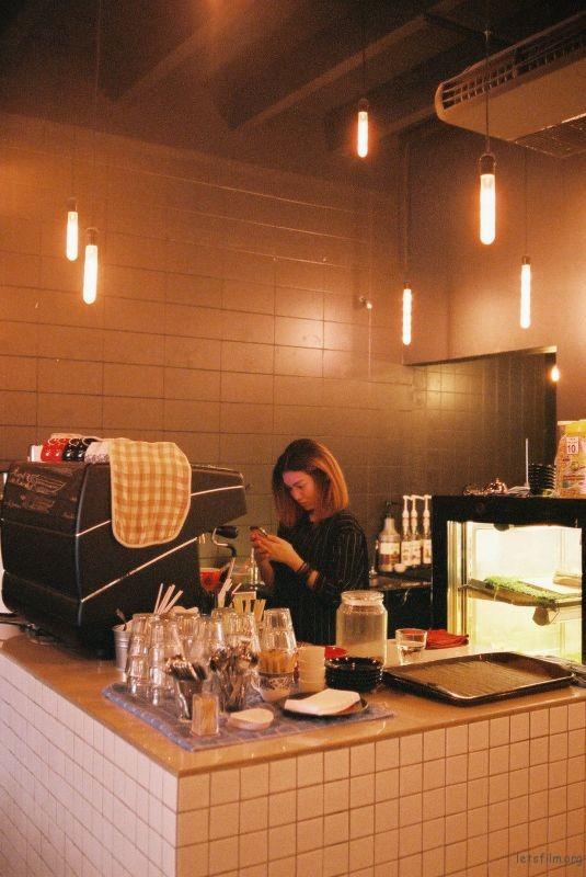 gu-cafe-2