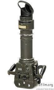 Hasselblad MK80