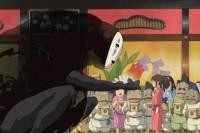 本世纪最好的日本动画,你都看过么?