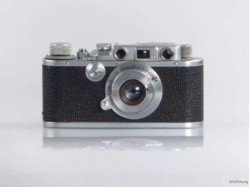 上海 58-I 型