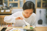 [10104] 还记得,上次坐下来吃早餐是什么时候吗...