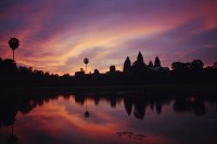 [10157] lost in Angkor Wat