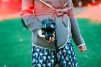 想要成为摄影高手,这几条你做到了么?