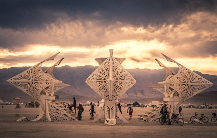 burning_man_2016_andrew_jorgensen_art_of_burning_man_12-750x477