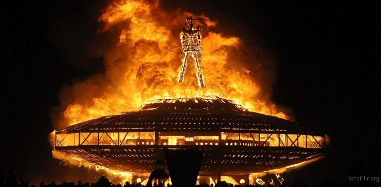 burning_man_swar_33x16_1600-750x368