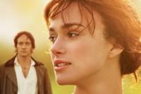 从电影认识作家 Jane Austen!