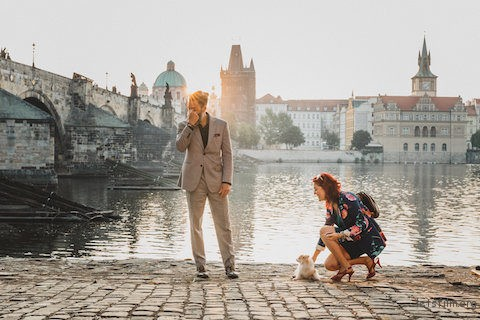 adaymag-this-beautiful-engagement-in-prague-took-2-years-to-plan-and-he-said-yes-03