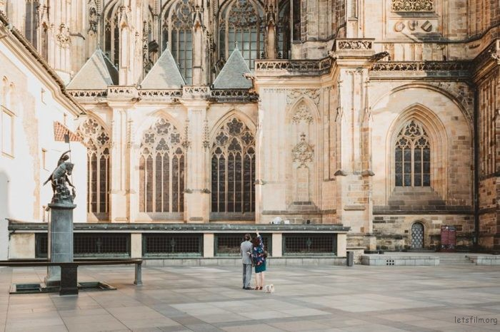 adaymag-this-beautiful-engagement-in-prague-took-2-years-to-plan-and-he-said-yes-14-700x466