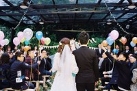 [10660] 梦想中的婚礼