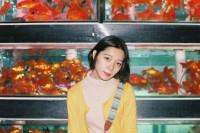 [10308] 花鸟鱼和你