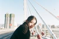 [10559] 一台相机 一座城市 一个故事