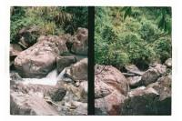 [10703] 半格-泉州青龙谷