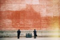 [10265] 北京乱拍的几张