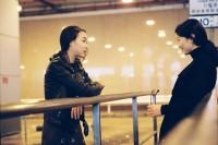[10675] 闺蜜就是能和你一起装逼一起哭泣的那个人/香港
